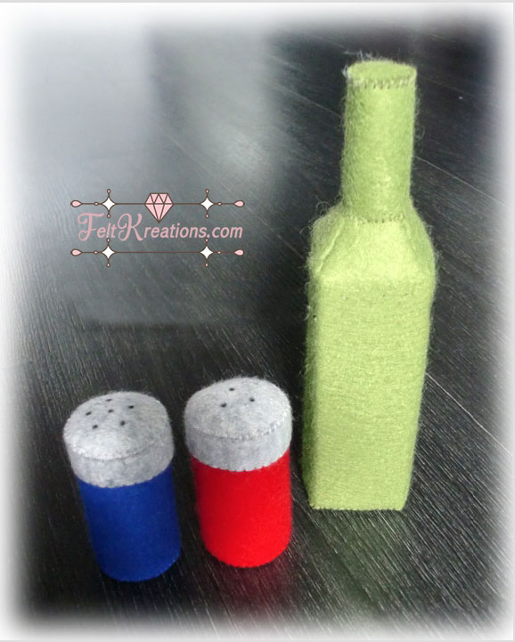 felt olive oil pattern tutorial pdf ebook