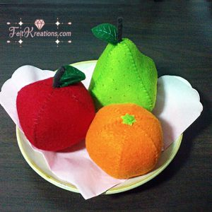 felt fruits pattern felt fruits patterns pdf ebook