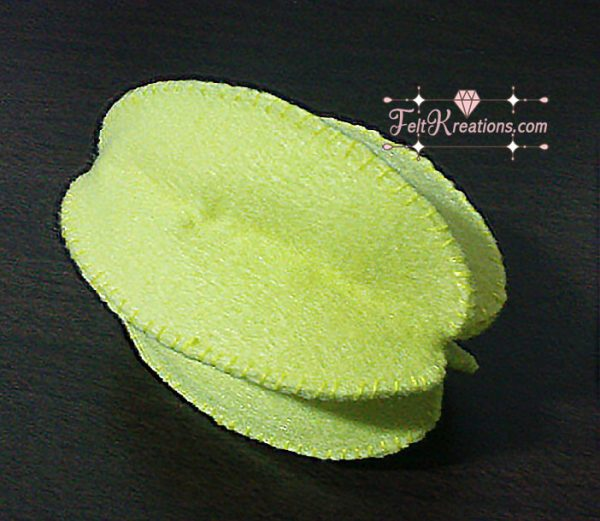 felt starfruit pattern felt fruits patterns pdf ebook